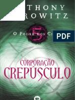 O_poder_dos_cinco_3