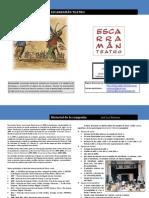 2012 Dossier Escarraman
