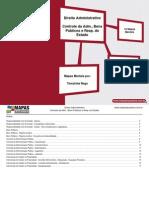 eBook-DirAdministrativo Resp Controle BensPublicos