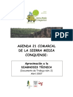 Diagnosistecnica Sierra Coquense