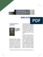 155-158-Biblioteca-MMSS8-_1_