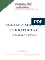 102515_ordenamiento Territorial Programa