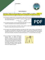 326471_Hoja_de_trabajo_No._2