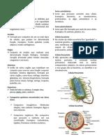 Microsoft Word - Citologia
