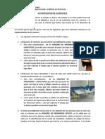 Automatizacion de La Biblioteca - Williams Enrique Espinoza Rojas