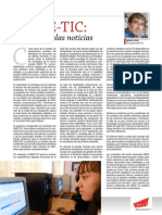 Columna-de-Opinión-SIMCE-TICs
