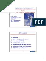 Topic7_DFIG_WECS_2012