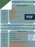 curso_html1