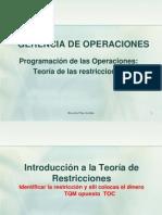 TEORIA_RESTRICCIONES_2