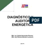 Diasgnóstico y Auditoría