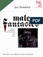 __Male_Fantasies__Volume_2__Male_Bodies__Psychoanalyzing_the_White_Terror_.pdf