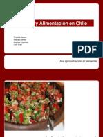 Presentacion_Grupo4
