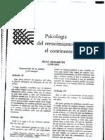 Historia de la psicología-Sahakian-capDescartes (1)