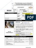 Copia de Ta-7-0201-02416 Ingles Vii