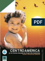 8-JohanesburgoCentroamerica2002