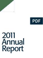 Caltex_AnnualReport11