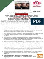 Final Leaflet to Distribute April 2012 FINAL