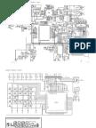 AIWA-CDC-X-116-136-1360-1400