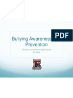 persuasive essay cyberbullying social networking service bullying awareness and prevention