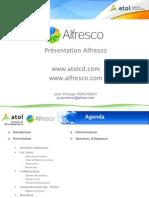 Presentation Jpporcherot Atolcd