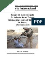 Amnistia Internacional_informe Resumido