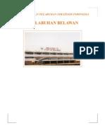 Pelabuhan Belawan