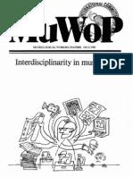 MuWoP 2 (1981) Eng