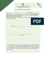 FORMULARIO_DESISTENCIA