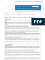 Distinção entre aval e fiança e os paradigmas relacionados ao novo Código Civil _ eGov UFSC