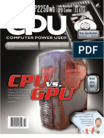 CPU_0807