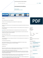 Imprimir - Guia para dimensionamento de turbinas hidráulicas