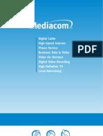 M732-11939 Phone User Guide 11 Aj
