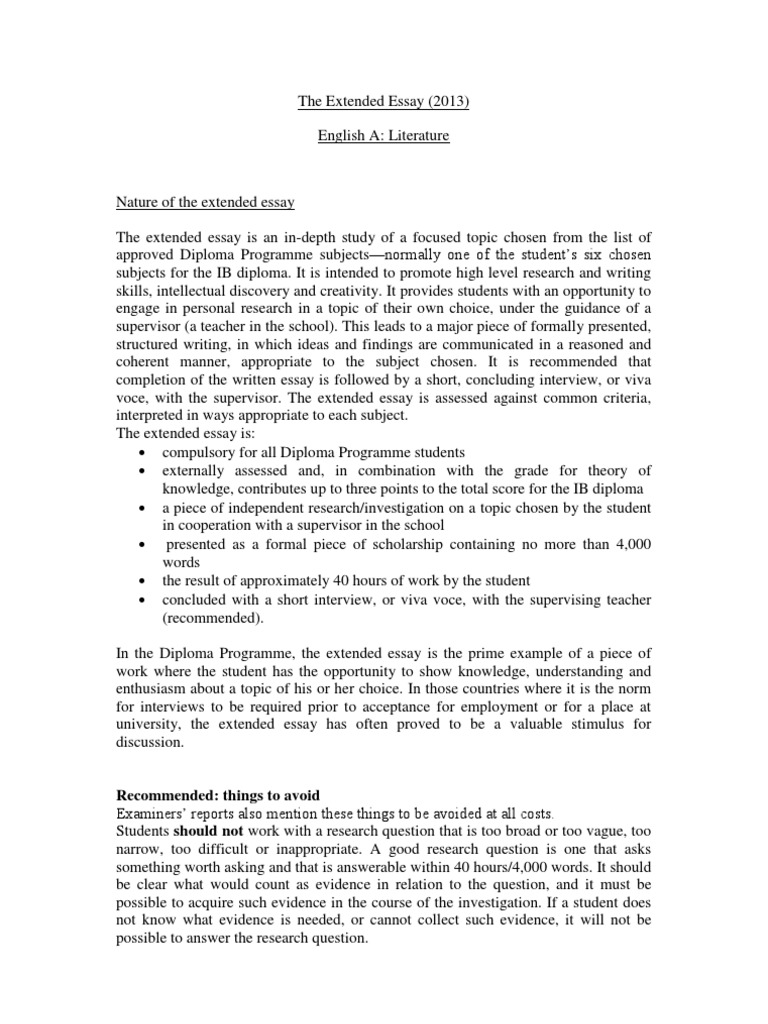 Cover letter electrical inspector resume