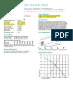 Ahcc Rds PDF