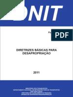 diretrizes_basicas_desapropriacao_746