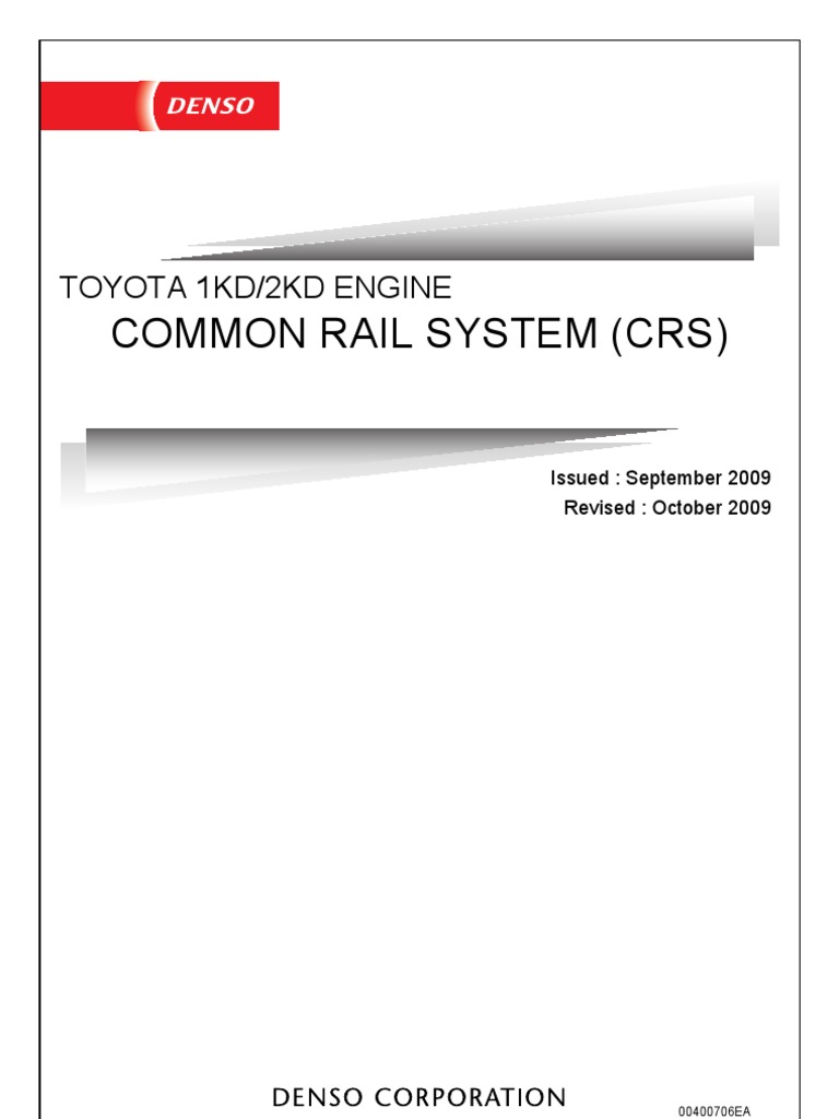 1509877530 land cruiser prado electrical wiring diagram pdf toyota prado 150 wiring diagram pdf at webbmarketing.co