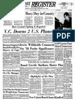 1965.10.22