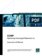 ccnp4 labaration document
