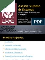 Sistemas Expo Final