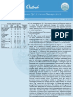 Thailand's Economic Performance in Q4 and Outlook for 2012_0
