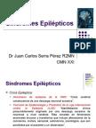 Sindromes Epilepticos (J.C. Serra)(2)