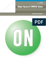CMOS_DataBook