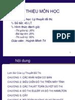 BG Ly Thuyet Do Thi_TRI