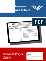 SSIS_Personal_Project_Student_Guide.pdf