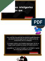 consejos-de-mafalda