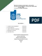 Study Basic Process Control System
