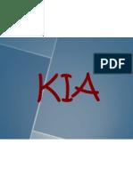 Ppt Kia Motors
