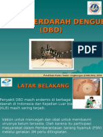 Materi DBD 1