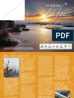 En Guide for Life Series 5