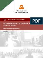 Herramientas_transparencia